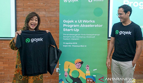 universitas-indonesia-gojek-kerja-sama-program-akselator-ui-works