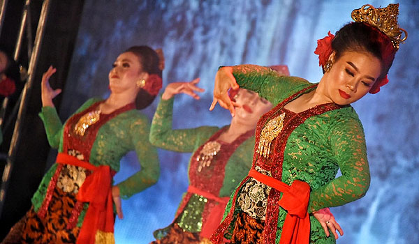 pemprov-jabar-luncurkan-west-java-calender-of-event-and-festival-2020