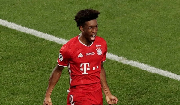 duo-manchester-lamar-winger-muenchen