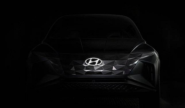 luar-biasa-hyundai-masuk-the-big-five-brand-otomotif-global