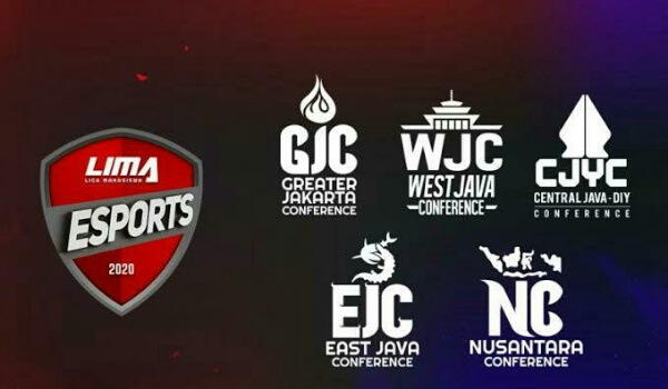 upi-juara-turnamen-mobile-legends-bang-bang-campus-championship-jabar