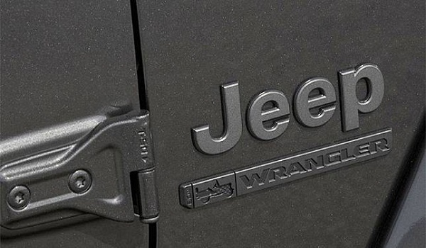 project-516-produk-entry-level-terbaru-jeep