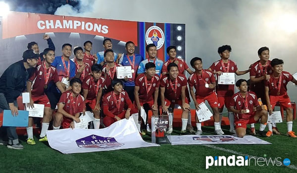 topskor-juara-kementrian-international-football-championship