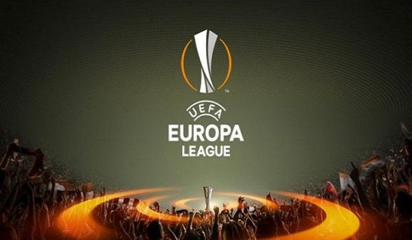 liga-europa-duo-london-ditunggu-tim-kuda-hitam