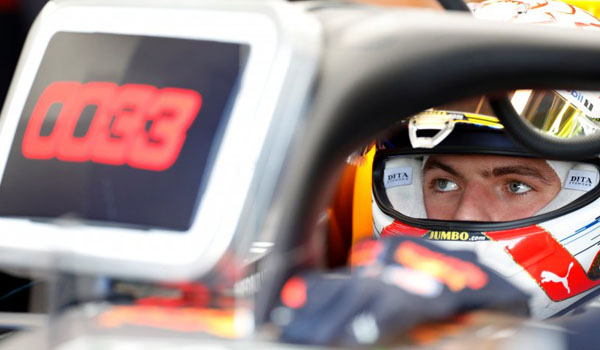 verstappen-akui-finis-runner-up-hasil-maksimal