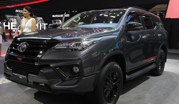 perkenalka-produk-anyar-toyota-the-new-fortuner-dan-the-new-innova