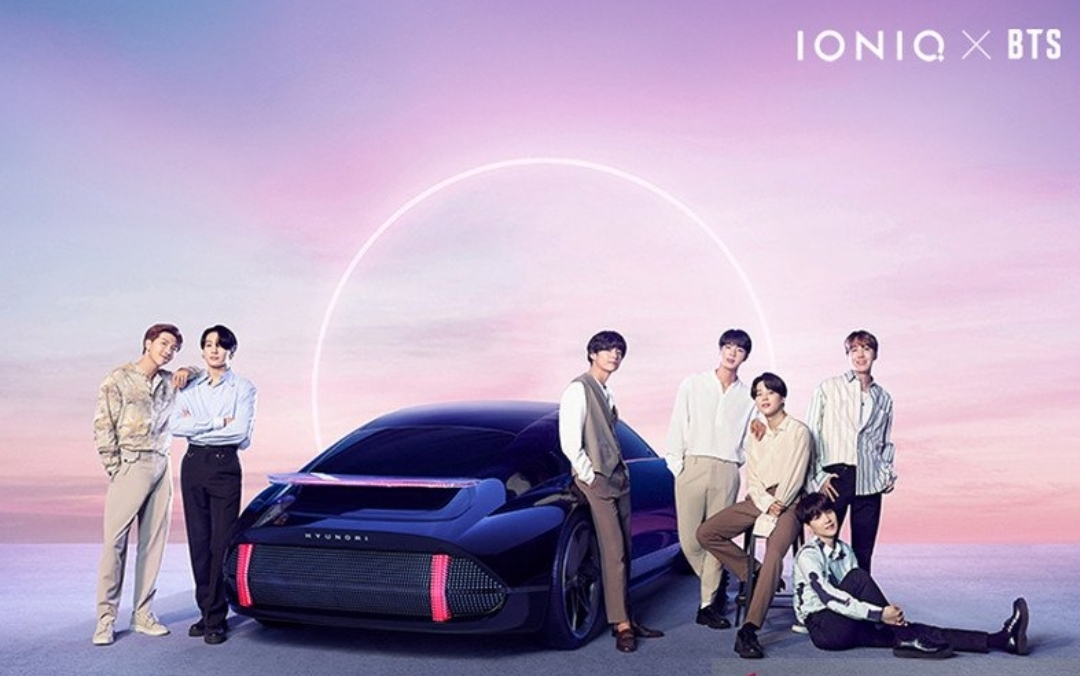 hyundai-bts-rilis-ioniq-im-on-it-tayang-2-september