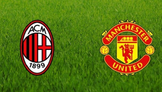 liga-europa-the-red-devils-ditantang-milan
