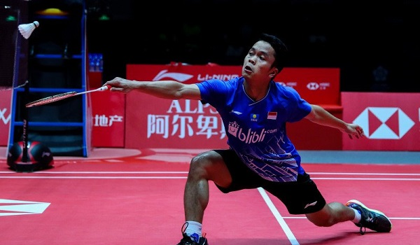 anthony-ginting-gagal-rebut-gelar-bwf-finals