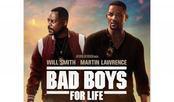 bad-boys-for-life-film-laga-komedi-duo-polisi