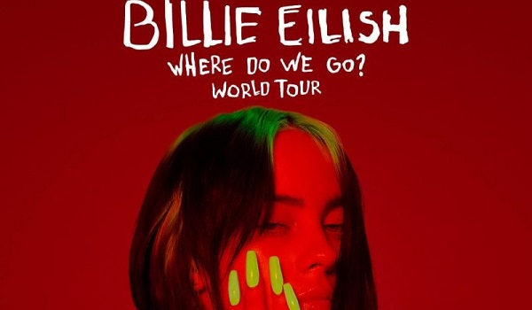 billie-eilish-bakal-konser-di-indonesia-pada-7-september