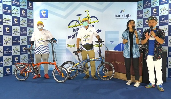 3000-peserta-ramaikan-bjb-cycling-digicash-v-ride