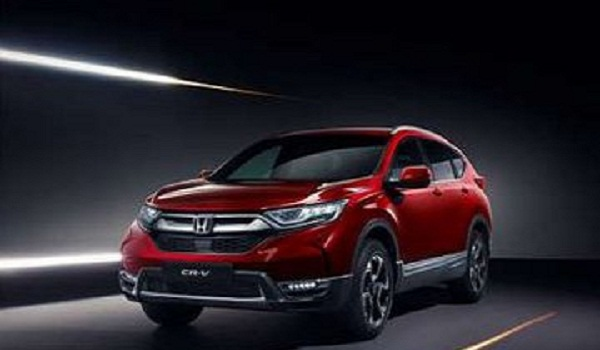 di-filipina-ada-the-new-honda-cr-v-berfitur-canggih