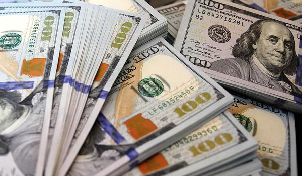 dolar-as-menguat-di-tengah-penurunan-sterling