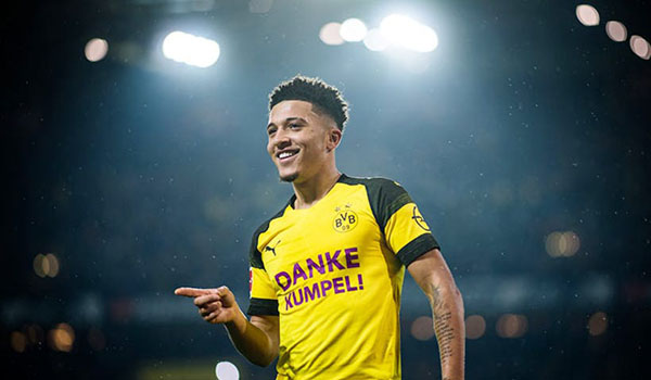 guardiola-tolak-jadon-sancho