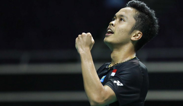 final-china-open-ginting-berpeluang-tambah-gelar-bagi-indonesia