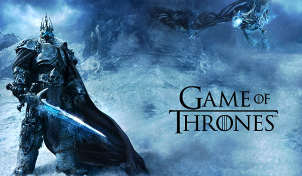 hbo-rilis-film-game-of-thrones-the-final-season