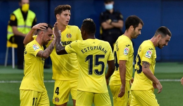 villarreal-gagal-gusur-barcelona-tapi-jadi-the-big-four